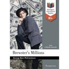 brewster s millions-9789925303533