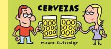 cervezas (2ª ed.)-mauro entrialgo-9788417575595