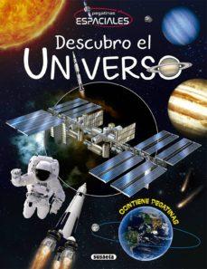 descubro el universo-9788467759341