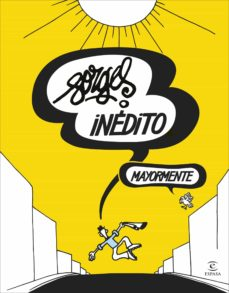 forges inédito-9788467056877