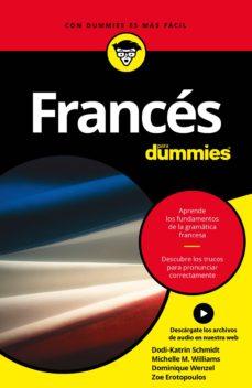 francés para dummies-dodi-katrin schmidt-michele m. will-9788432903045
