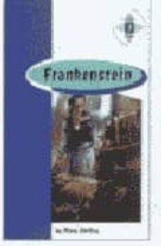 frankenstein-mary w. shelley-9789963617333