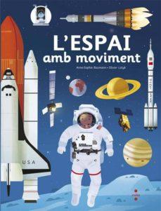 l espai amb moviment-anne-sophie baumann-9788466141857