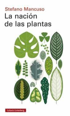 la nacion de las plantas-stefano mancuso-9788417971557