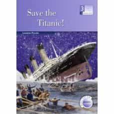 save the titanic-9789925303458