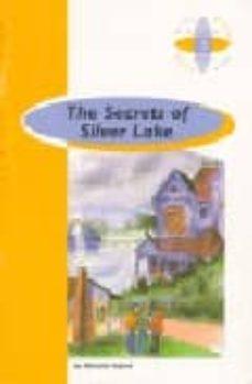 the secrets of silver lake (4º eso)-michelle telford-9789963468898
