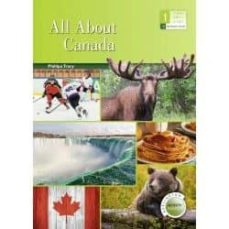 all about canada-9789925303434