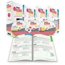 aprende aleman desde cero-9788416094479