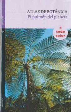 atlas de botanica-9788434237674