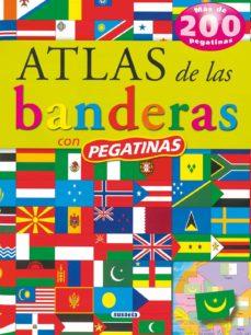 atlas de las banderas-9788430561544