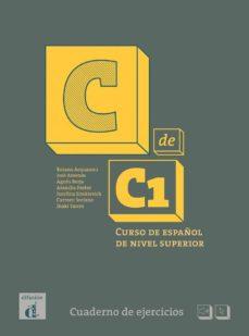 c de c1 cuaderno de ejercicios-9788416657025