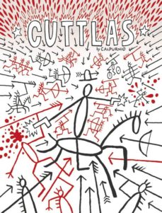 cuttlas-9788466337663