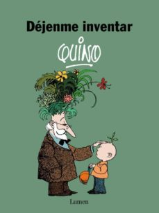 dejenme inventar (2ª ed.)-9788426445315