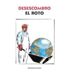 desescombro-9788416195657