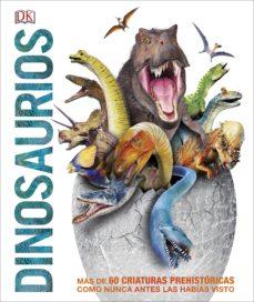 dinosaurios-9780241420539