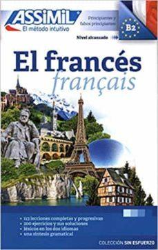 el francés-9782700508437