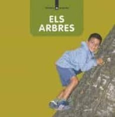 els arbres-9788424629960