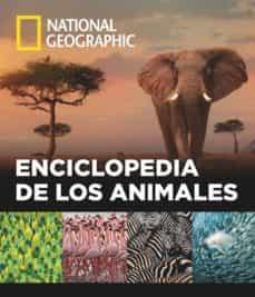 enciclopedia de los animales-9788482986432