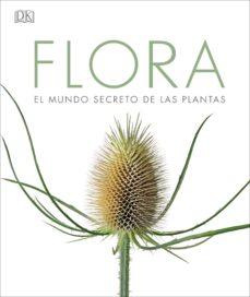 flora-9780241414385