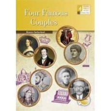 four famous couples-9789925303465