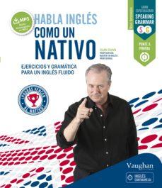 habla ingles como un nativo 1-euan dunn-9788416094431