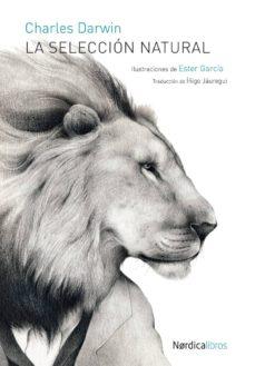 la selección natural (nueva edición)-charles darwin-9788417651565