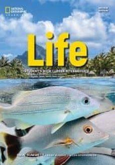 life upper-intermediate sb+online workbook + vitalsource code-9781473773400