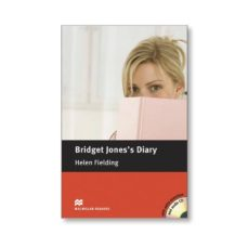 mr (i) bridget jone s diary pk new ed-9781380040060
