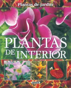 plantas de interior-9788430556892