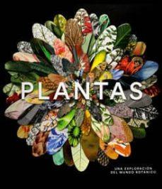 plantas-9780714873039