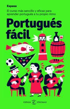 portugues facil espasa-9788467054446