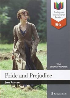 pride and prejudice-9789963512782