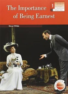 the importance of being earnest-9789963516025