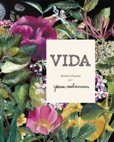 vida botanica-joana santamans-9788416670635