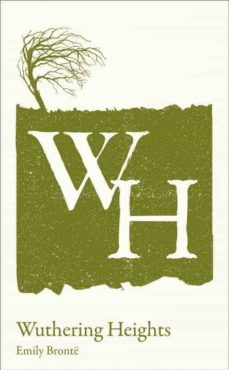 wuthering heights-9780008371821