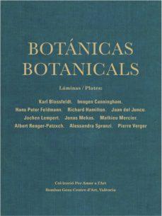 botánicas/ botanicals.-9788417769383