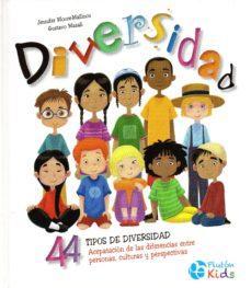 diversidad-jennifer moore mallinos-9788417928070