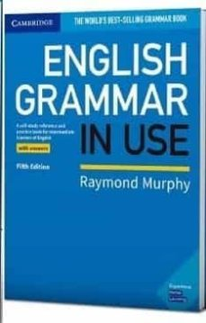 english grammar in use with answers and supplementary exercises pack (nivel intermedio)-9781108868587