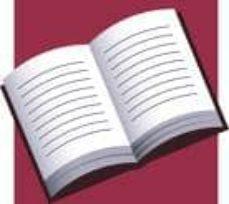 finger phonics book 3 (g,o,u,l,f,b)-9781870946261