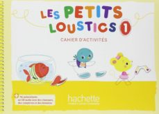 les petits loustics 1 ejer-9782016252772