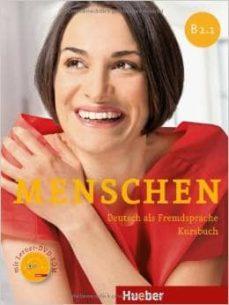 menschen b1.1.kb+dvd-rom (l.alum.)-9783193019035