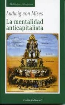 mentalidad anticapitalista-9788472095434