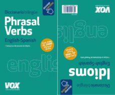 phrasal verbs / idioms-9788499742366