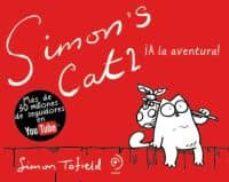 simon s cat ii (2ª ed)-simon tofield-9788492723270