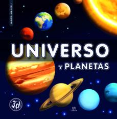 universo y planetas-9788466230339