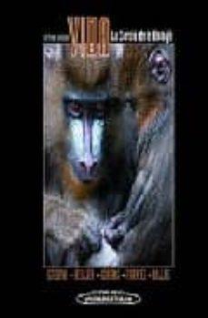 vida: la ciencia de la biologia (8ª ed.)-david sadava-9789500682695