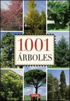 1001 arboles-9788479718152