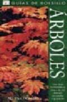 arboles-allen coombes-9788428214117