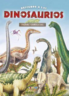 cuentos maravillosos: dinosaurios-9788490376911