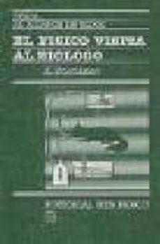 el fisico visita al biologo-k. bogdanov-9785030015408